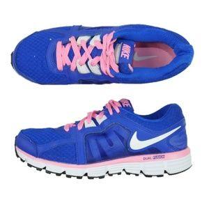NIKE | Dual Fusion Running Shoes